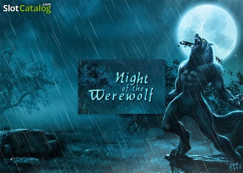 werewolf casinoclic