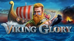 viking glory pariplay